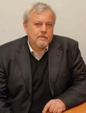 Пузанов Александр Сергеевич