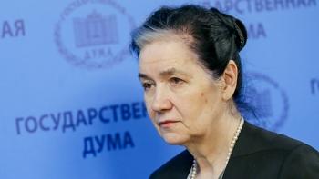 http://urbaneconomics.ru/sites/default/files/styles/350/public/img/hovanskaya_izvestiya.jpg?itok=LHNrr5K2