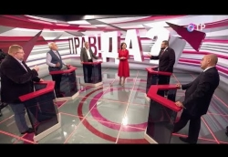 Генеральный директор ИЭГ А.С. Пузанов
